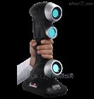 思看hscan551三维扫描仪汽车行业应用
