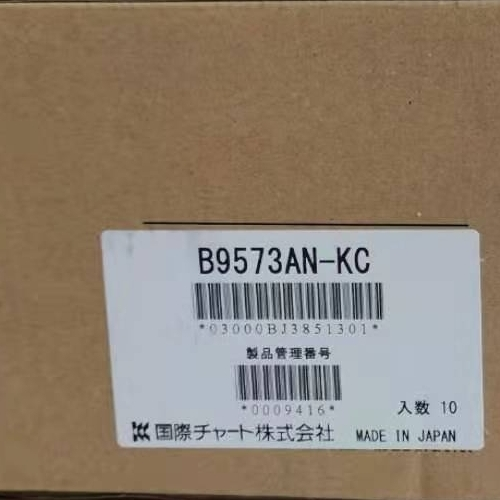 YOKOGAWA记录纸B9573AN-KC