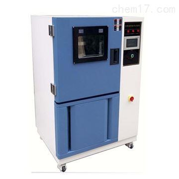 FX-400立式防锈油脂湿热试验箱