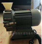 上海FT-103型土壤样品粉碎机