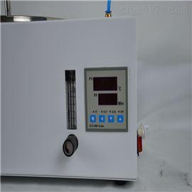 JOYN-DCY-24SL水浴电动氮吹仪