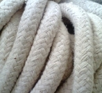 陶瓷纤维绳,陶瓷纤维绳现货,陶瓷纤维绳生产厂家