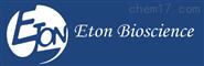 EtonBioscience一级代理