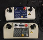 Mitutoyo三丰三坐标测量机控制手柄操作盒