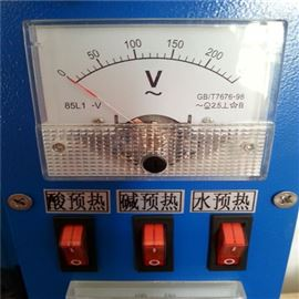 JOYN-CXW-6大豆蛋白粉粗纤维含量检测仪