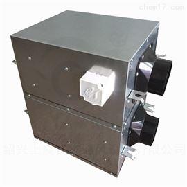 YJFV(fv)超靜音風機 靜音送風機