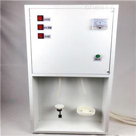 QYKDN-AS饲料粗蛋白测定仪