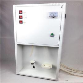 QYKDN-AS半自动凯氏定氮仪