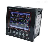 LD300A廈門無紙記錄儀廠家