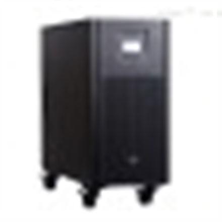 华为(HUAWEI)UPS不间断电源6KVA/4.8KW