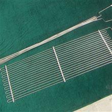 封闭式冷却塔循环水槽防冻电伴热电缆
