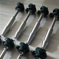 WZP2-621装配式热电阻