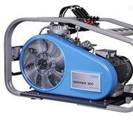 Verticus5-330barVerticus5呼吸空气压缩机宝华充气泵