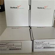 缘来telco光栅传感器SULG-A4-CU-16-1290-4