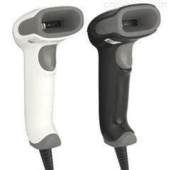 VG147X-UGhoneywell增強型通用二維掃描器