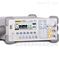 DG1022U普源 DG1022U 函数任意波发生器