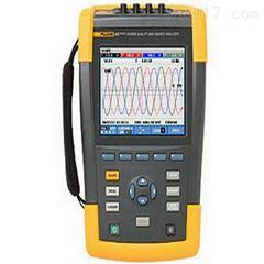 Fluke 435II 三相电能质量分析仪