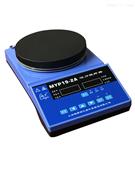 上海梅颖浦MYP19-2A正反转磁力搅拌器