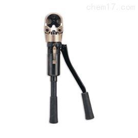 9H-150KUDOS液压工具 手动液压压接机9H-150压接钳