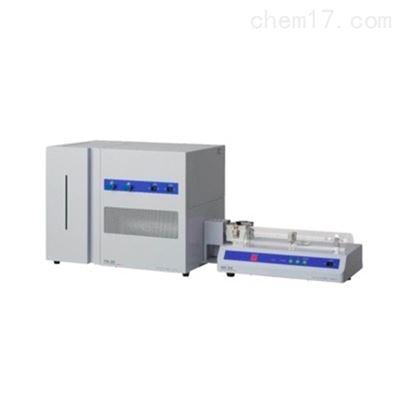 TOX-300三菱化學總有機硫/氯分析儀TOX-300
