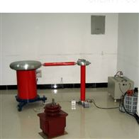 OWF150-500无局放耦合电容器