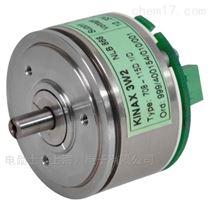 KINAX 3W2电量_角位变送器KINAX 3W2