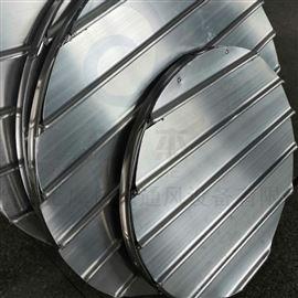 風口係列鋁合金防雨百葉 自垂百葉送風口 風口調節閥