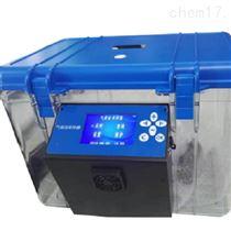 LB-3500气袋法采样器