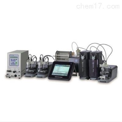 CVS-122三菱化學全物質微量水分檢測係統CVS-122