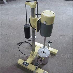 研磨分散两用机厂家生产质量保证价格优惠