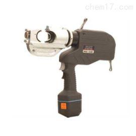 REC-5431电动压接钳 液压钳(日本 Izumi)