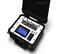FMS新款便携式人体能量代谢测量系统