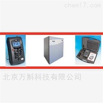 G100二氧化碳CO2 培养箱分析仪