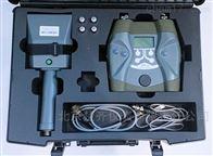 SSM1+多功能巡检仪