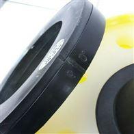 PS67VDI.33602威格VEGA密封垫