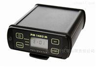 PM1402M便携式辐射检测仪