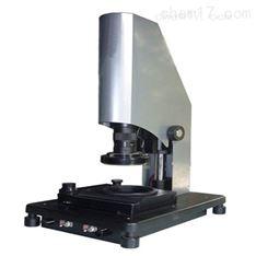 視頻測量顯微鏡