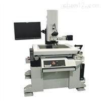 PZ-JTM-5040H導電粒子顯微鏡