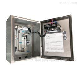 HKT100膜过滤露点处理系统HKT100测湿仪