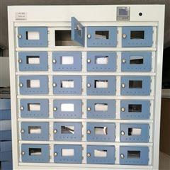 深圳土壤样品干燥箱TRX-24土壤风干箱