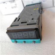 英国CAL计时器CAL ETM1411系列定时器