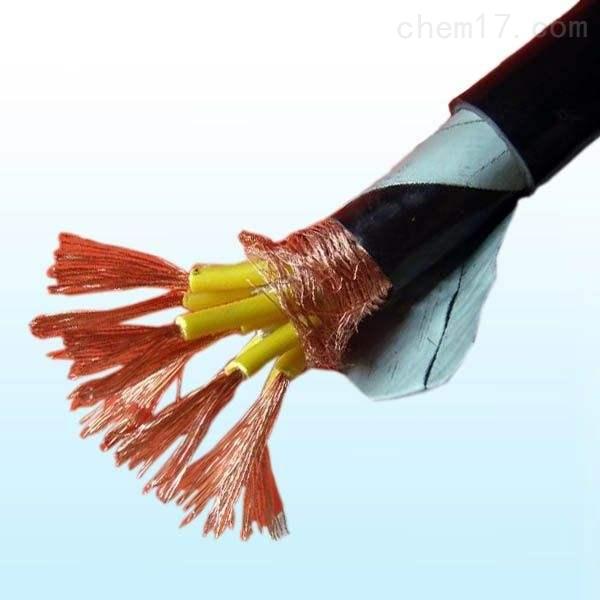 阻燃铠装电力电缆欢迎咨询