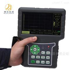 RJUT-510超声波探伤仪RJUT-510金属钢结构