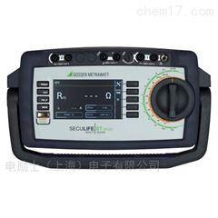医用电气设备安规测试仪