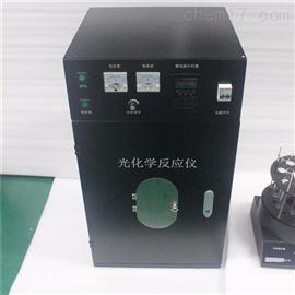 JOYN-GHX-AC多试管控温光反应器