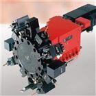 AVM104SF132瑞士SAUTER冷却阀