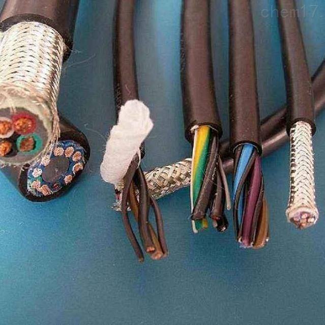煤矿控制电缆批发价销售