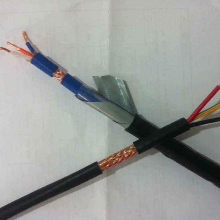 带证书耐火电力铜芯电缆厂家