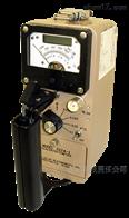 RG-2224表面沾污仪
