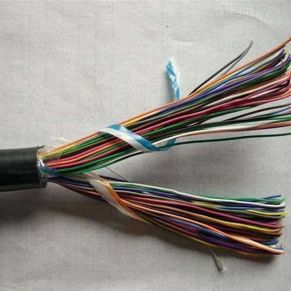 国标带证ZRVVP阻燃电缆厂家